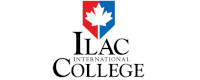 Ilac International College
