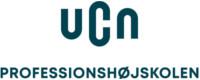 UCN professionshøjskolen